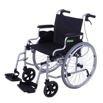 WEEKLY HIRE: Freiheit Wheelchair