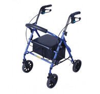 Mobilis Plus Walking Frame