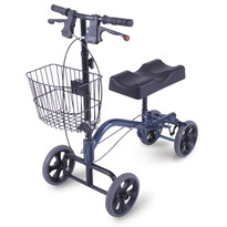 WEEKLY HIRE: Knee Scooter