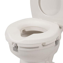 WEEKLY HIRE: Toilet Seat Raiser