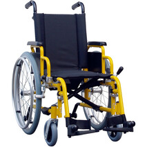 WEEKLY HIRE: Paediatric Wheelchair
