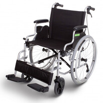 WEEKEND OR DAY HIRE: Freiheit Wheelchair