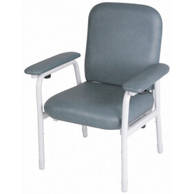 WEEKLY HIRE: Rehab Chair