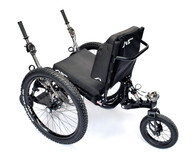 MT Evo Mountain Trike